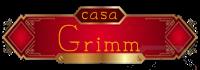 Família Grimm