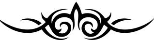 Un rêve innachevé..  (2) [Rupture] Tribal12