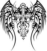 Un rêve innachevé..  (2) [Rupture] Tribal13