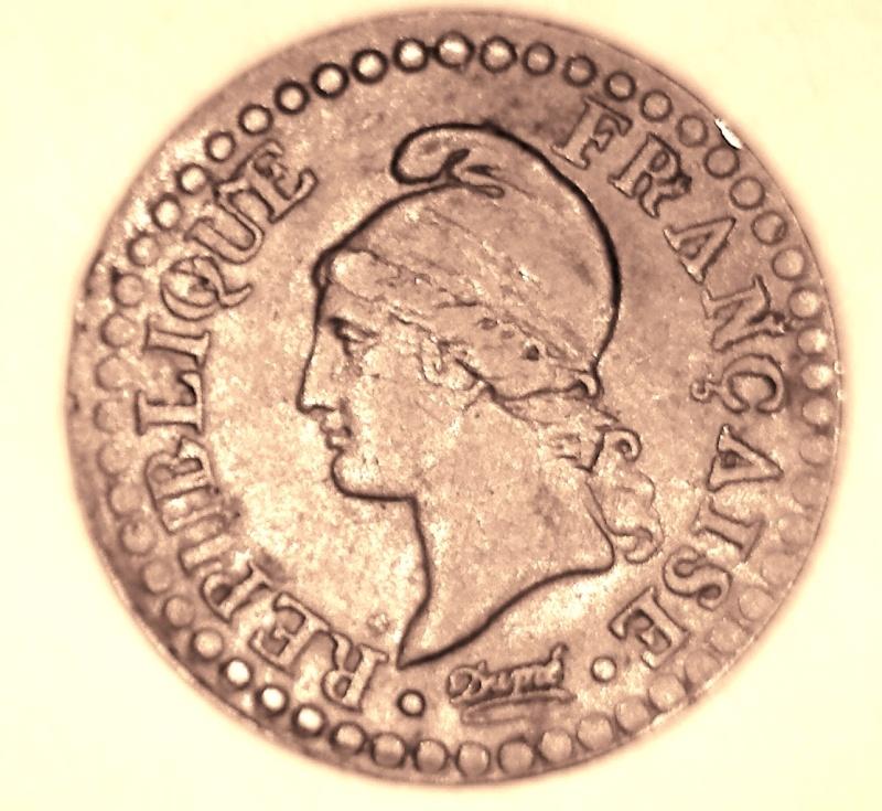 1 centime Dupré AN 6 A 1_ct_d10