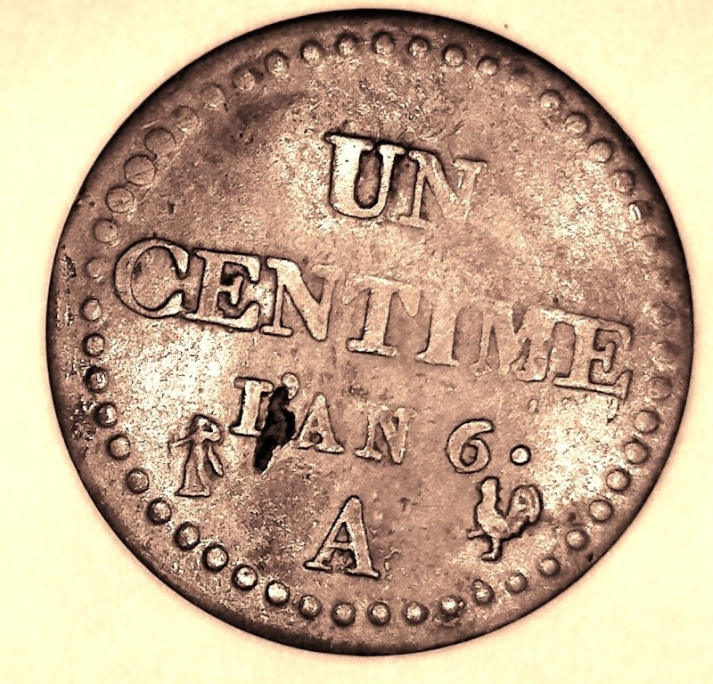 1 centime Dupré AN 6 A 1_ct_d12