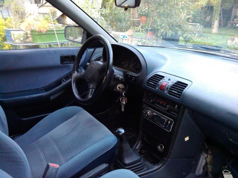vds: Mazda 323F 1.6L 16v 92 Img_2015