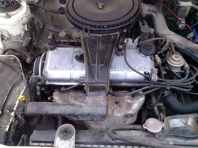vds: Mazda 323F 1.6L 16v 92 Img_2018