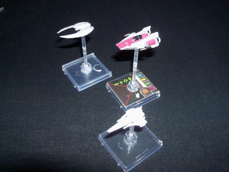 Schiffe selbst modelliert bei Shapeways! Vca-wi10
