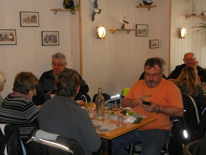Balade des mimosas Dscn1458