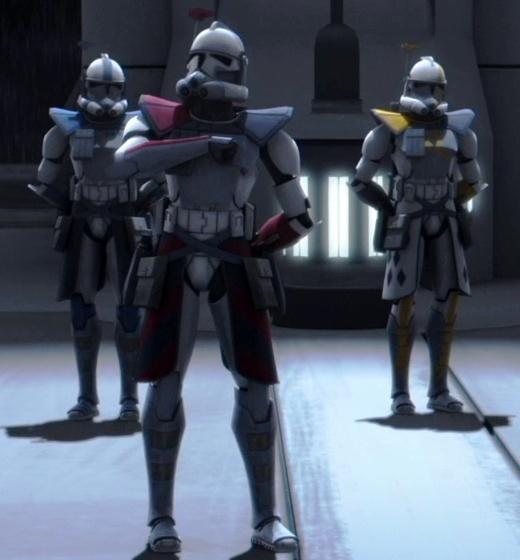 Encyclopédie des clones Fight_12