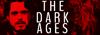 The Dark Ages - re-apertura [elite] 100x3510