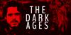 The Dark Ages - re-apertura [elite] 100x5010