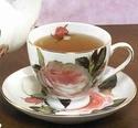 Un topic pour bavardages vraiment doux et courtois :D - Page 6 Tea_ti12