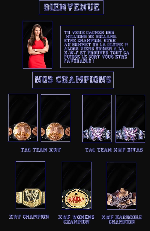 Xtreme Wrestling Federation Sans_t11