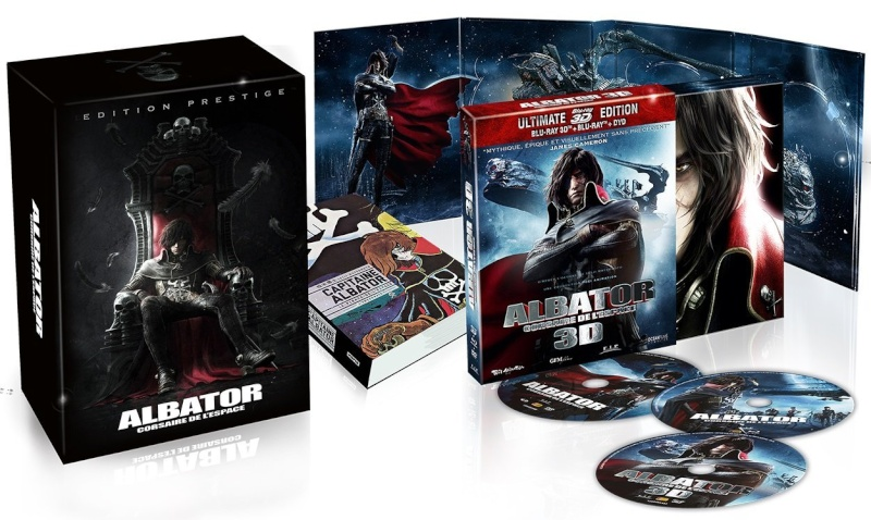 Planning Des Editions collector Blu-ray/DvD - Page 2 71afrk10