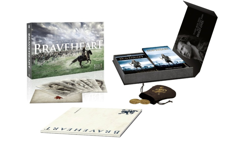 Planning Des Editions collector Blu-ray/DvD - Page 2 816foj10