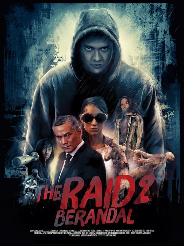 The Raid: berandal (2013,Gareth Evans) Bkexzb10