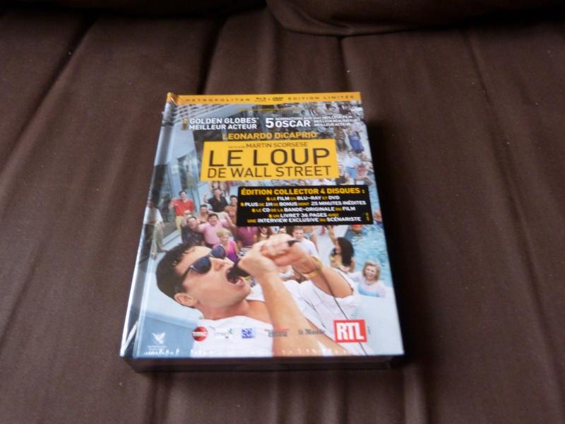 Derniers achats DVD ?? - Page 40 P1020417