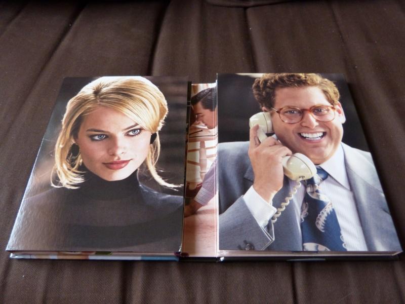 Derniers achats DVD ?? - Page 40 P1020419