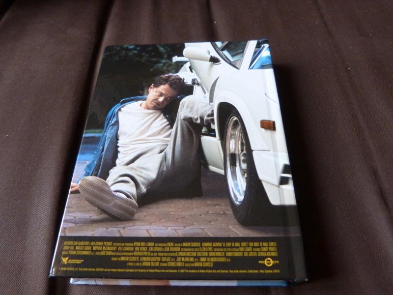 Derniers achats DVD ?? - Page 40 P1020422