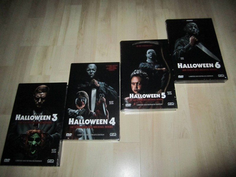 Planning Des Editions collector Blu-ray/DvD - Page 2 Pictur11