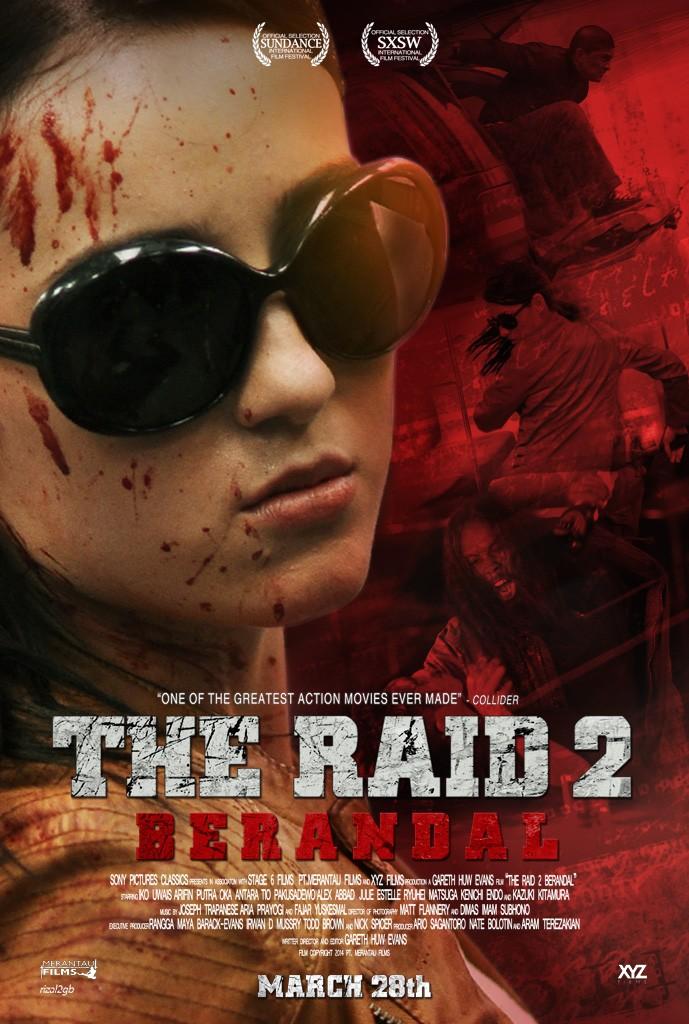 The Raid: berandal (2013,Gareth Evans) Teh_ra10
