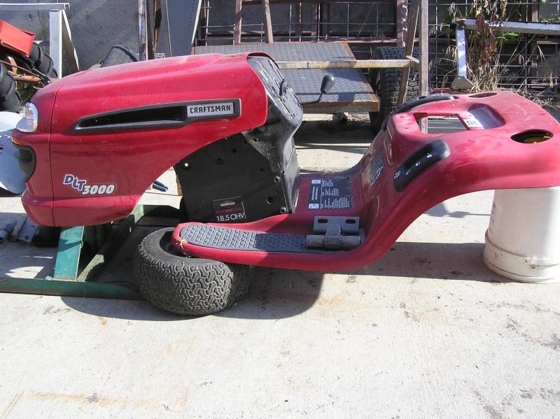 next race mower project? P1010110