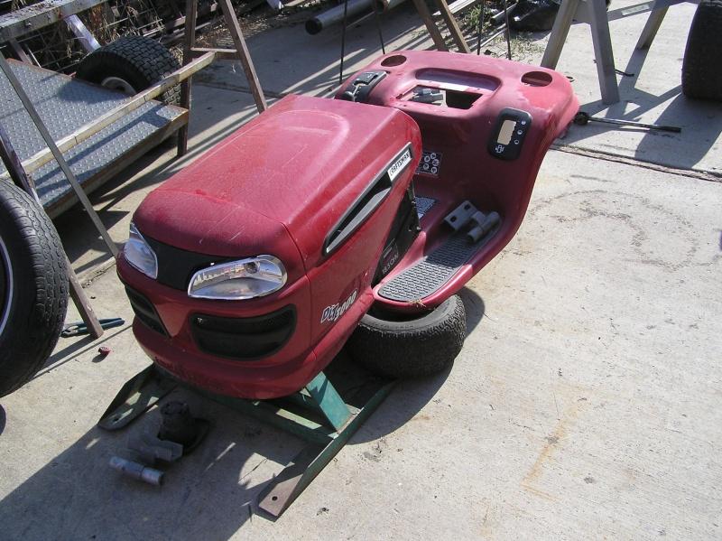 next race mower project? P1010112