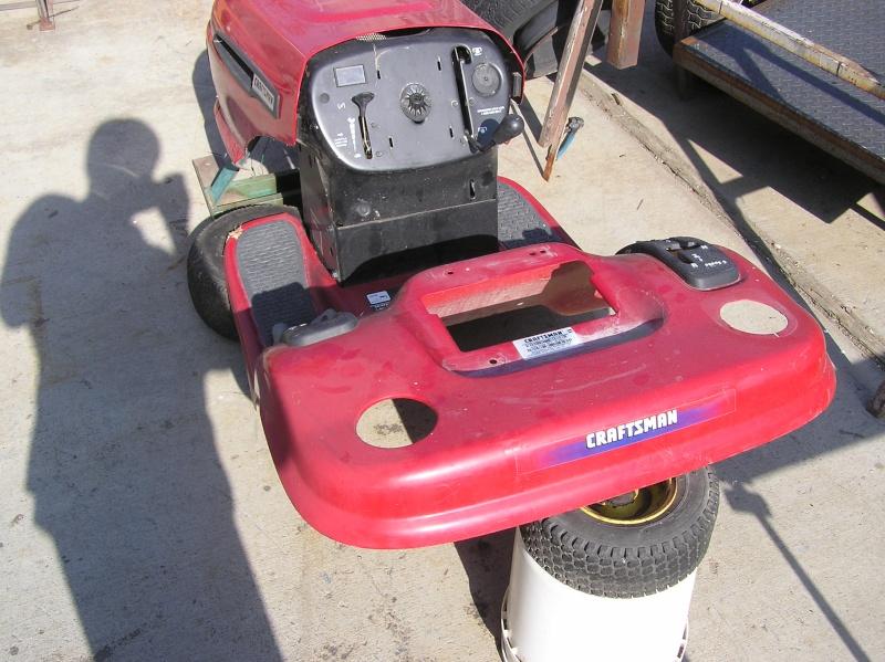 next race mower project? P1010113