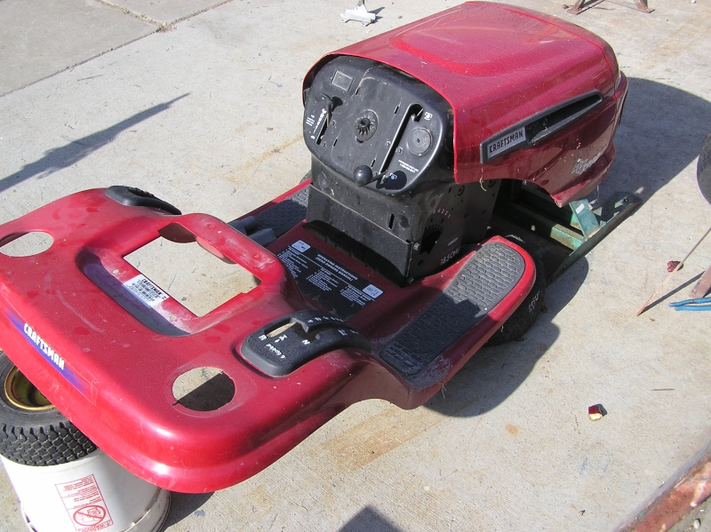 next race mower project? P1010114