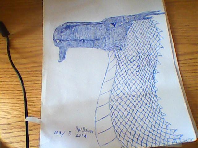 My drawings Win_2010