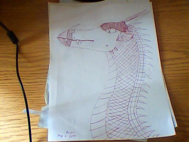 My drawings Win_2012