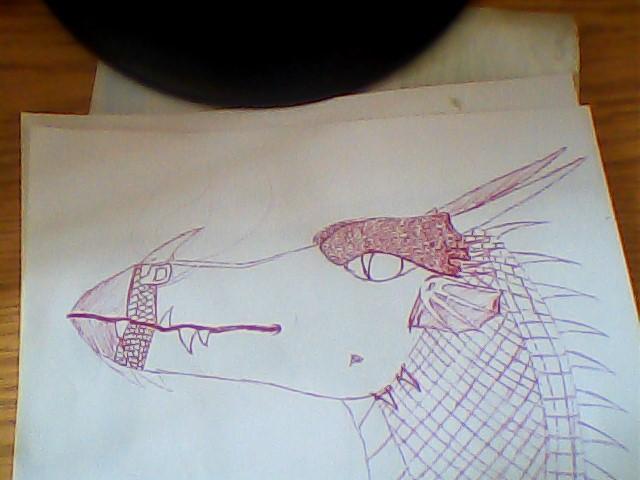 My drawings Win_2013