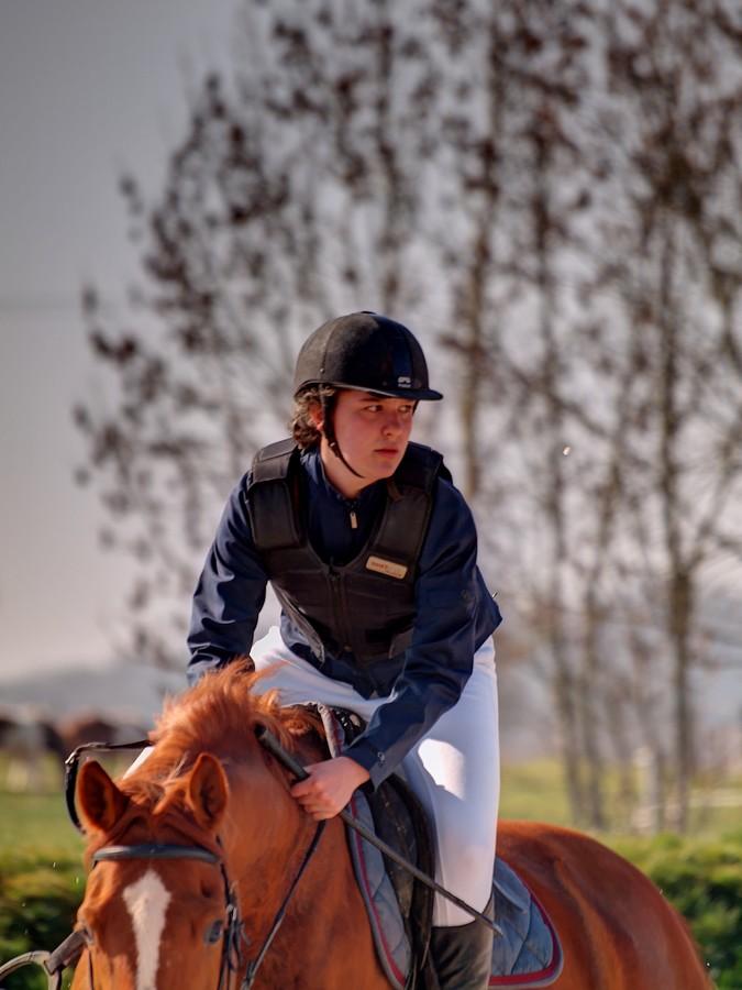 Equitation Aa090310