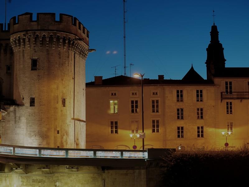 Verdun by Night Meuse_10