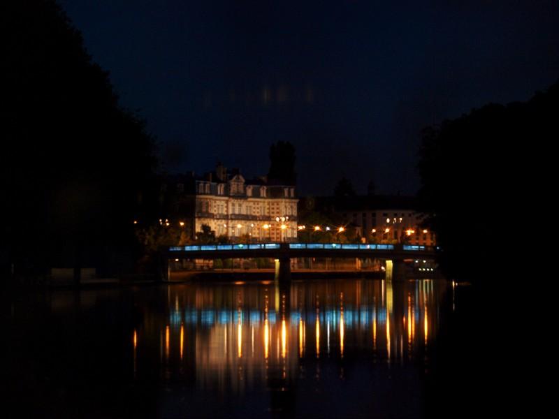 Verdun by Night P9047010