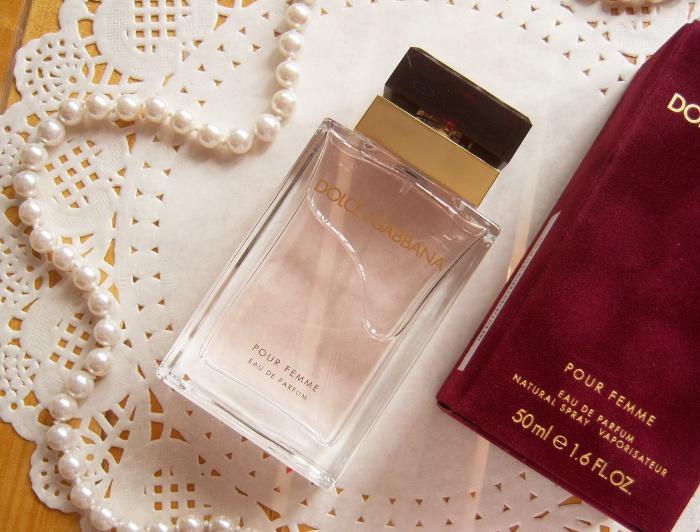 Votre 3 Quel Est PréféréPage Parfum vn0OymN8w
