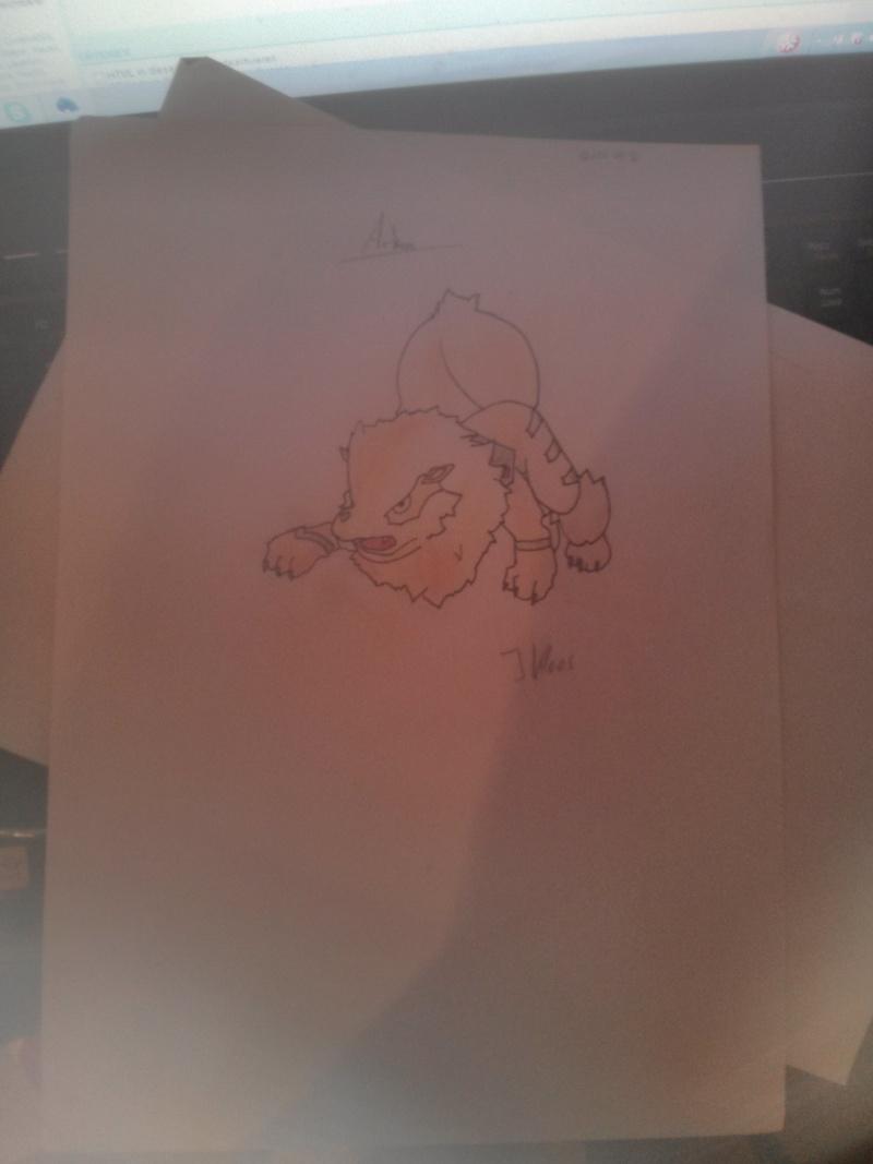 Meine kleinen Kunstwerke :) Img_2010