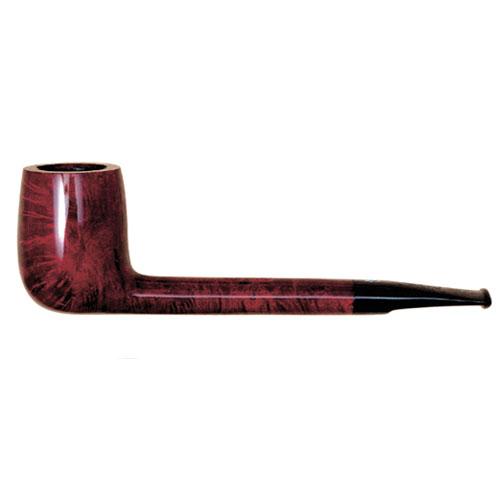 What are you smoking? Davido34