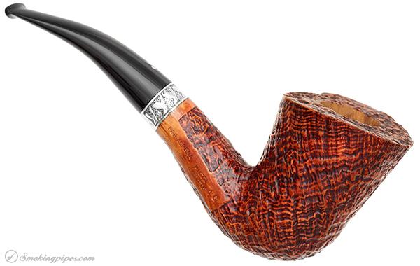 What are you smoking? Ser_ja82