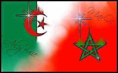 أنا مغربية و أعشق الجزائر Aaaaal10