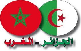 أنا مغربية و أعشق الجزائر Images18