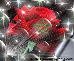 أنا مغربية و أعشق الجزائر Images21