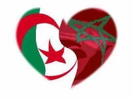 أنا مغربية و أعشق الجزائر Index11