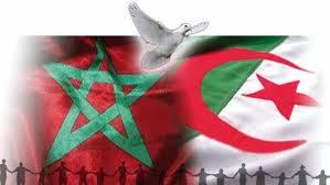 أنا مغربية و أعشق الجزائر O10