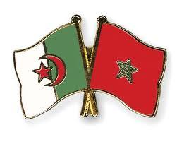 أنا مغربية و أعشق الجزائر Ouo10