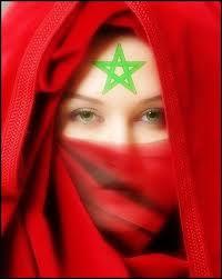 أنا مغربية و أعشق الجزائر Rt10