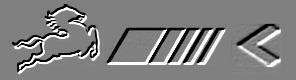 Présentation de mon SLK 55 ////AMG Black Séries - Page 2 Signat12
