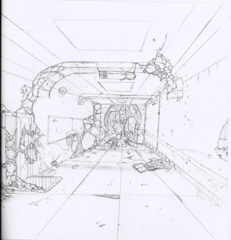 Official Game Concept Art - Page 3 Hallwa10