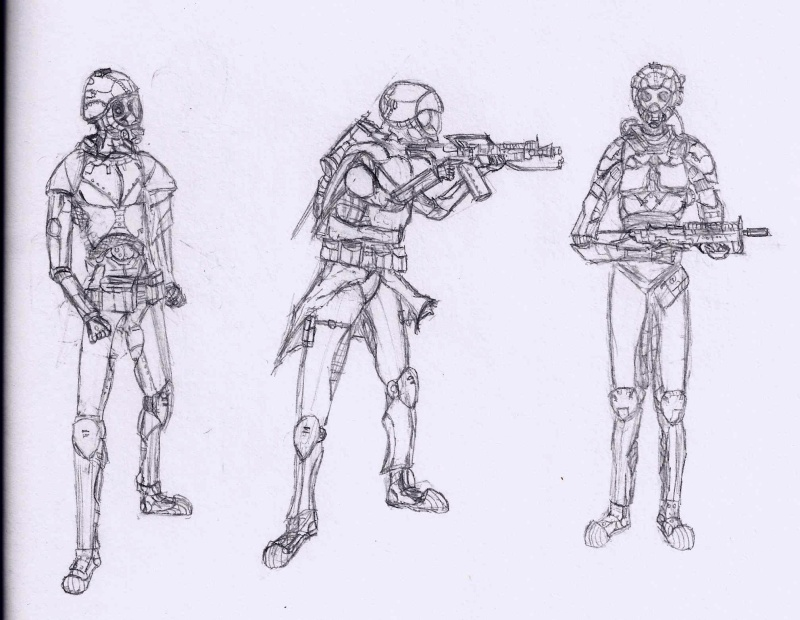Official Game Concept Art - Page 3 Mtf2ed10