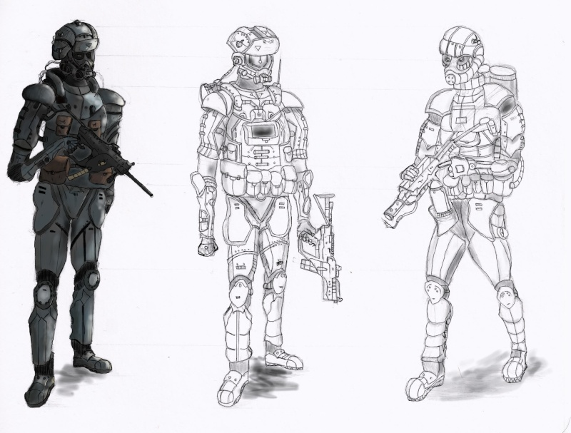 Official Game Concept Art - Page 3 Mtf310