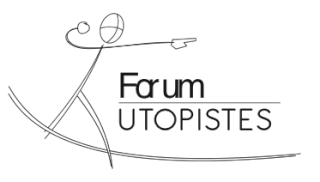 Les utopistes---Le forum Captur12