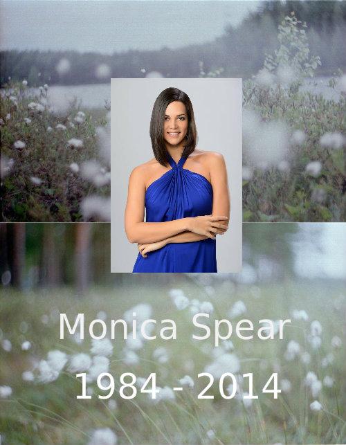 მონიკა სპირი//monica spear - Page 3 Nnxccv10