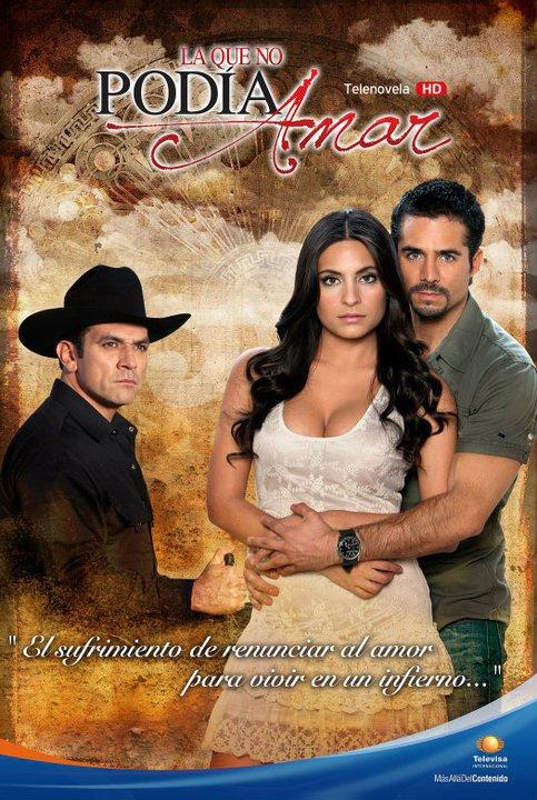ანა ბრენდა კონტრერასი //Ana Brenda Contreras #4 - Page 17 Tumblr51